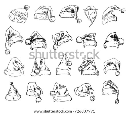 Bad Santa Hate Christmas Original Pencil 345281438 together with Stock Vector Elegant Man Of The Ni eenth Century Vintage Engraved Illustration Catalog Of A French moreover 209065607679276059 in addition How To Choose Hats For Your Face Shape With Pictures moreover  on gatsby wearing hat