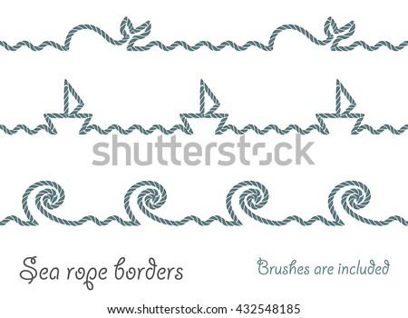 bend boat stock images royaltyfree images  vectors