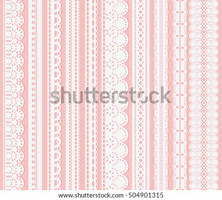 Lace Stock Images, Royalty-Free Images & Vectors ...
