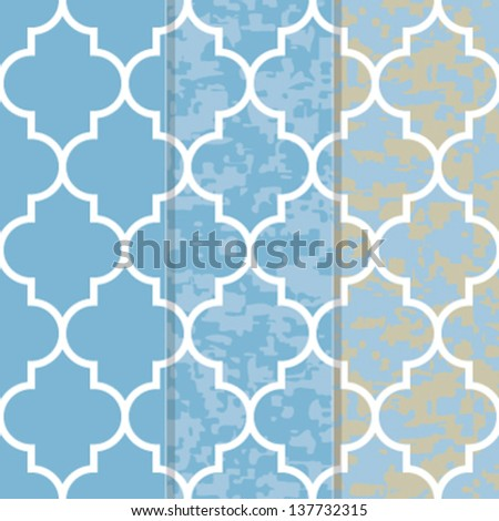 Trellis Pattern Stock Images Royalty Free Images