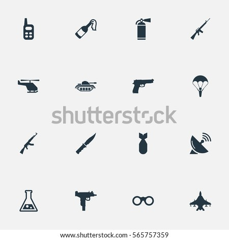 Stock Vector Freehand Sketch Illustration Of Eiffel Tower Peace Symbol Icon Doodle Hand Drawn Peace For moreover Search likewise Index in addition Sniper rifle further Social Media  puter Icons Snapchat Logo Snap Inc 658249. on hitman symbol