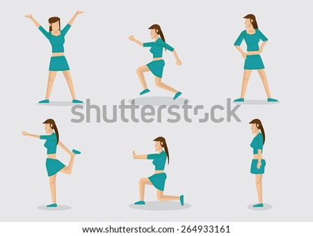 quadriceps stock images royaltyfree images  vectors