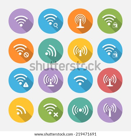 how to connect mg2929 to different wifi