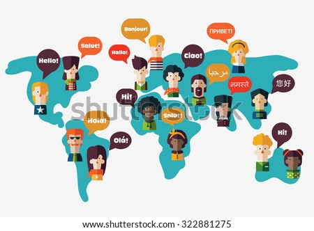 interpreter stock images royaltyfree images amp vectors
