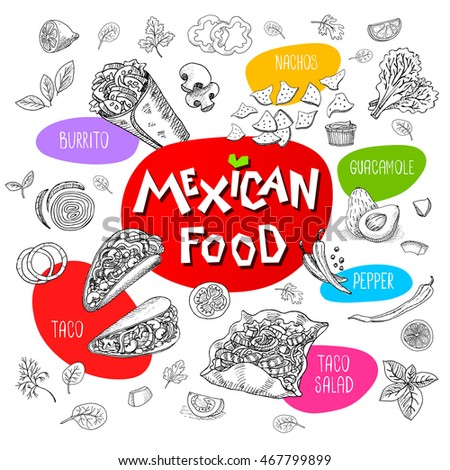 mexican food research paper Research paper services select  com/ultius-blog/entry/essay-on-mexican-immigration-in-the-early-republic  inc essay on mexican immigration in the early.