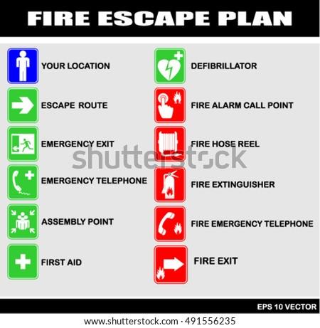 Escape Stock Images Royalty Free Images Amp Vectors
