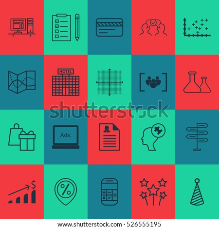 Plot Icon Stock Images, Royalty-Free Images & Vectors | Shutterstock