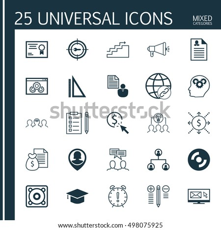 universalization icons study chhattar Universalization, homogenization (a social-religious icon) it will be remembered from our earlier study of that passage that in the time before the great.