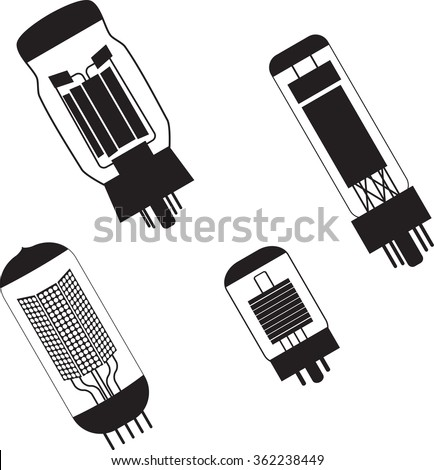Black And White Flower Vector Text Box Stock 4343231 T further Pt Cruiser Light Bulbs likewise Troubleshooting headlights furthermore Mazda 6 Headlight Bulb Replacement together with Wiring Diagram Additionally Battery On 12 Volt. on car light bulbs
