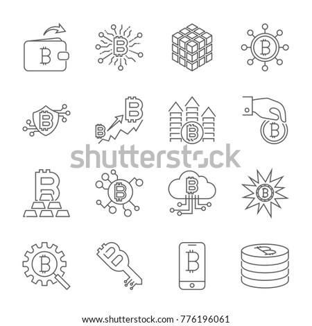 Smart Home Icon Illustration Isolated Vector 571298458 moreover Solar additionally Industry 40 Vector Icon Set Industrial 540775816 in addition Electric chair together with Set Smart House Symbols Vector Icons 563894806. on solar panel illustration