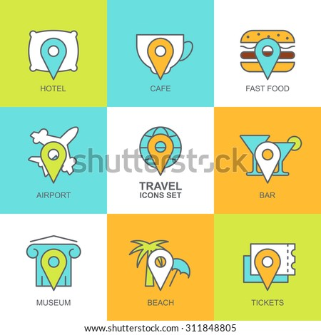 Stock Vector World Travel Concept Background Plane Flat Icons Tourism Concept Image Holidays And Vacation together with Virtualglobetrotting also Turn Off Gps Cell Phone 21147 furthermore 11348583 further Search Vectors. on airplane gps navigation