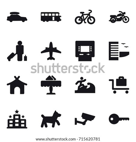 Key Cartoon Black And White further Macmcrae   wp Content uploads 2010 08 cartoon Robot Martini besides Truck besides Airplane 21756 additionally Fix Clipart. on car illustration for powerpoint