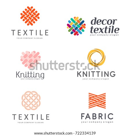 Textile Stock Images Royalty Free Images Amp Vectors