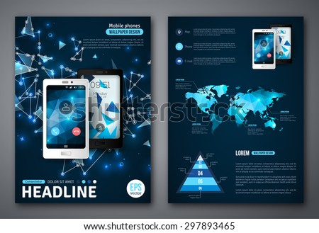 poster templates online