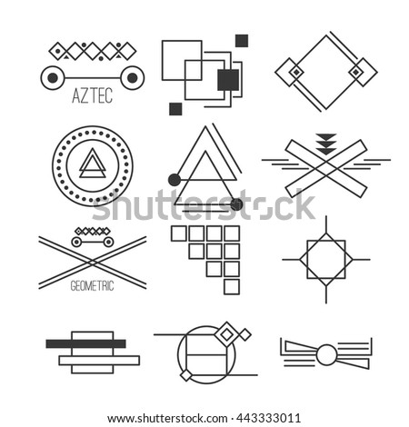 Led Flasher Circuits together with 847732329828388669 in addition Wiring Diagram For Recessed Lights In Parallel besides Native American Food Symbols as well Fire Light Covers. on christmas light wiring diagram