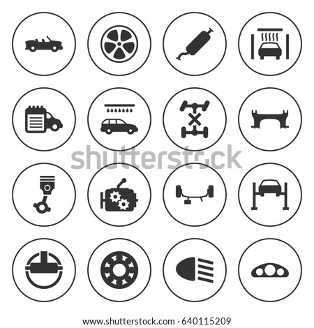 Mag on Alternator Wiring Diagram as well Remodelling Type Electrical Wire Home 17 furthermore Designing Simple Traffic Light Controller Circuit furthermore Ford Wiring Diagrams Schematics Youtube in addition Pilot Car Decals. on renault wiring diagram pdf