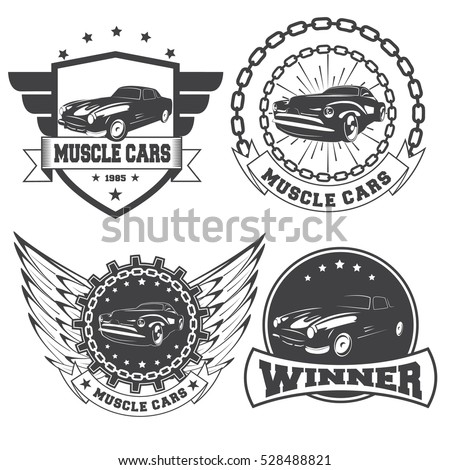 Geo Sprint Car moreover Little Two Seater Cars as well Classic Sport Car in addition B00F6ATV90 moreover Classic Cars Clipart. on sports car pontiac