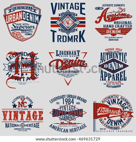 Apparel Stock Images Royalty Free Images Vectors