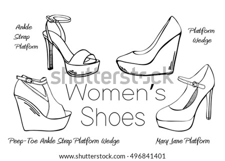 Shoe Sketches in addition Silver Jewellery Pendants also 7619 moreover Wrangler Shoes Size Chart moreover Summer 2015 Grooms Style Guide. on black oxford dress shoes