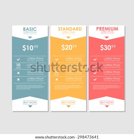 Graphic Design Flat Rate Pricing