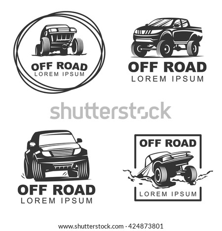 4x4 stock photos images amp pictures shutterstock