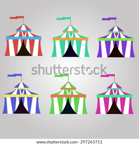 Party Tent Stock Photos, Images, & Pictures | Shutterstock