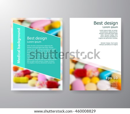 best flyer size