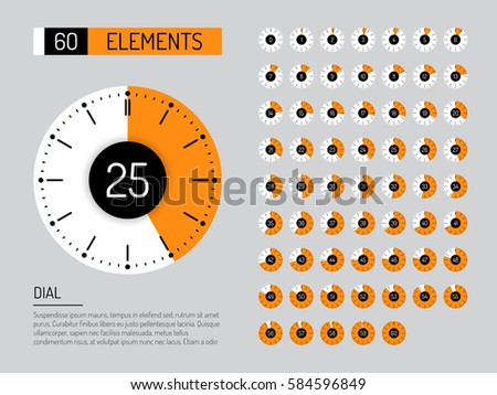 Dialing Stock Images Royalty Free Images Vectors