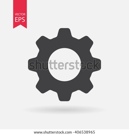 Setting icon, Setting icon vector, Setting icon eps10, Setting icon jpg,  Setting icon flat, Setting icon app, Setting icon web, Setting icon art, Setting icon, Setting icon AI, Setting icon, Settings - stock vector