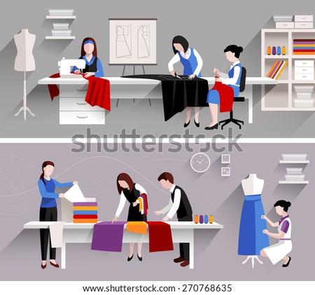 tailor shop bill format