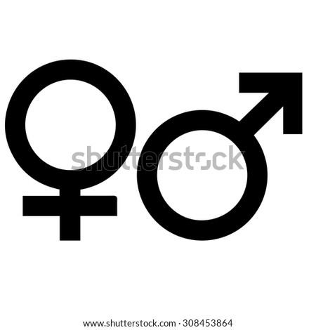 Секс символика