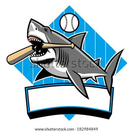 Shark Bite Stock Photos, Images, & Pictures | Shutterstock