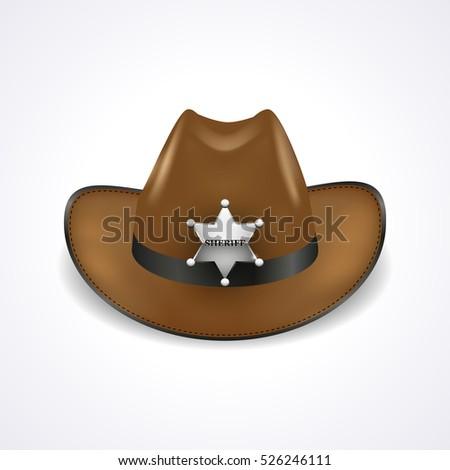 cowboy hat stock images royaltyfree images amp vectors