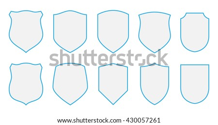Shields set flat Shields set vector Shields set simple Shields set app Shields set web Shields set logo Shields set sign Shields set ui Shields set Shields set eps Shields set art Shields set draw