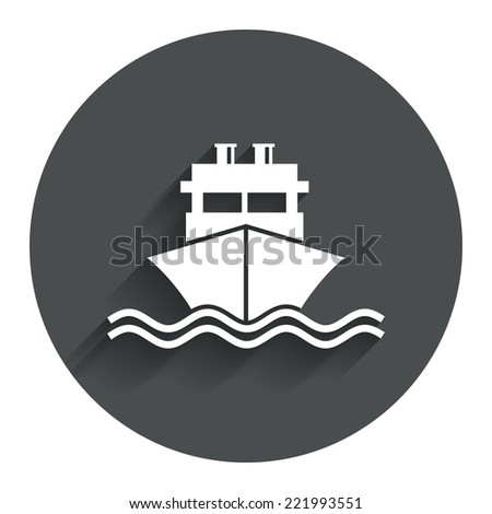ship navigation essay Toggle navigation the harry potter lexicon  home  i'll refer to them as m-ships in this essay to make life easier these m-ships basically put together two of.