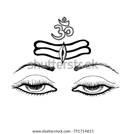 Om Stock Images, Royalty-Free Images & Vectors | Shutterstock