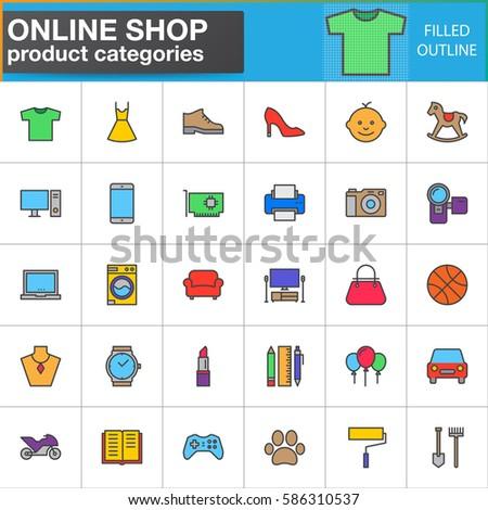 Baby Clothes Online Shop