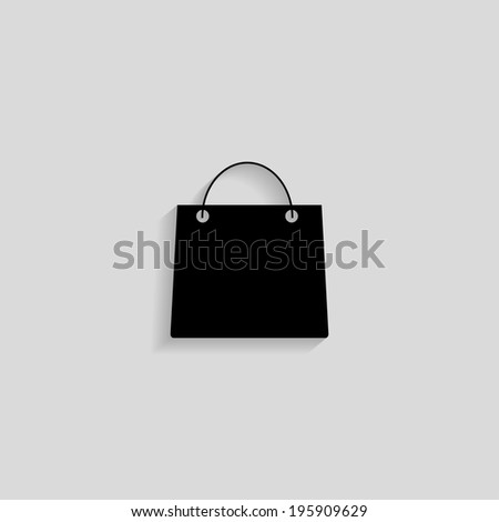 Shadow Shopper