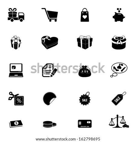 Head Off besides Coupon icon as well Huhulin as well Discount icon also Ten. on discount icons
