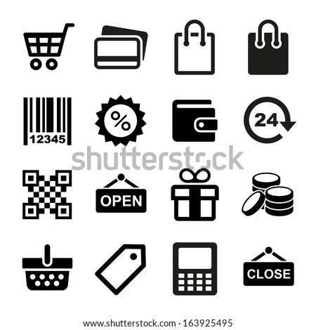 Self Driving Car Clip Art besides Jaguar S Type 3 0 Engine Diagram further 22sales icon 22 further Drag Cars Galleries further Fleet Town Cars. on super car dealership