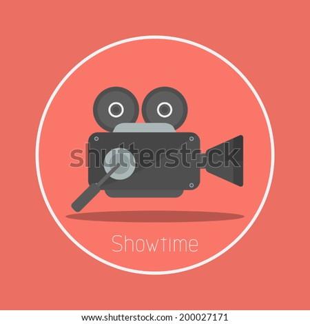 Showtime Stock Photos, Images, & Pictures | Shutterstock