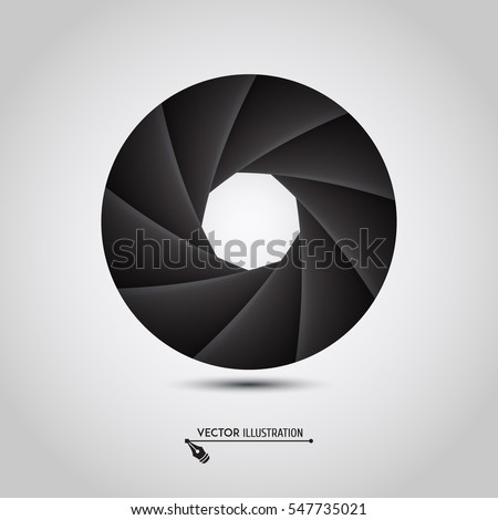 Aperture Stock Images, Royalty-Free Images & Vectors | Shutterstock