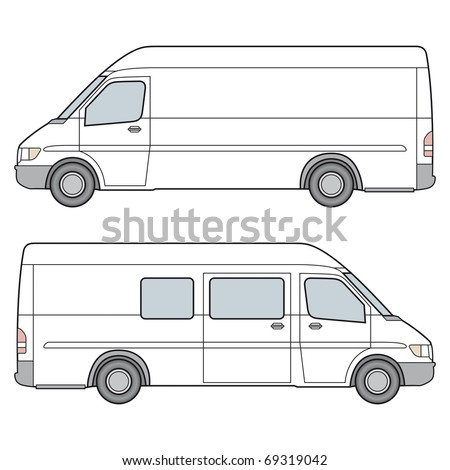 Small Bus Stock Images, Royalty-Free Images & Vectors ...