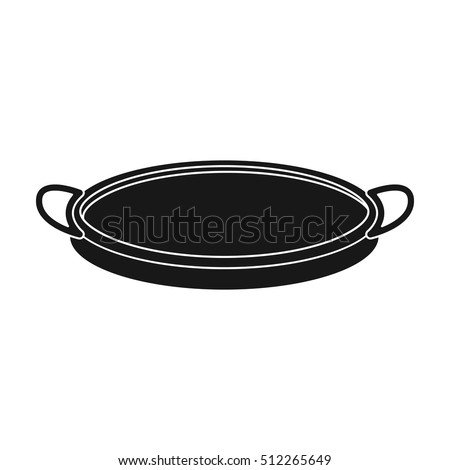 Sieve Stock Photos Royalty Free Images Amp Vectors