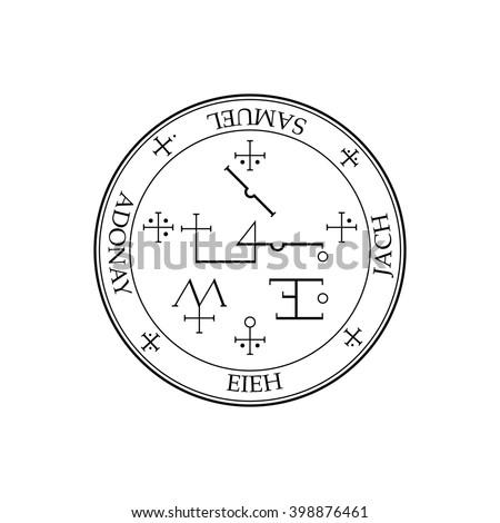 key of solomon grimoire pdf