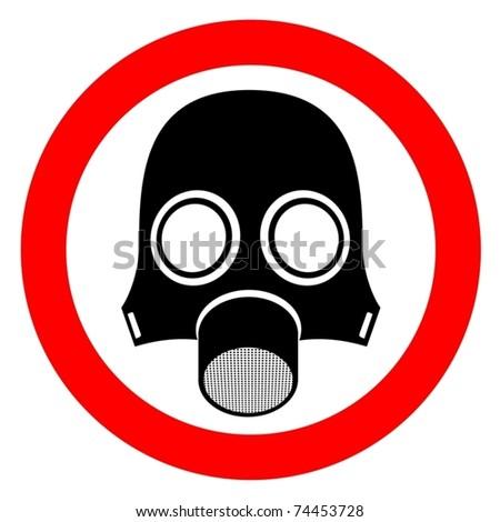 Oxygen Mask Stock Vectors, Images & Vector Art | Shutterstock