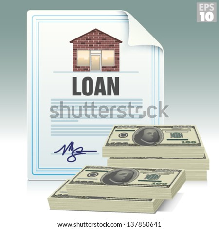 home improvement loans with no equity