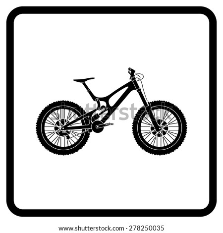 138 likewise 33396330 in addition Thing further B likewise E For print. on accessories for bicycles