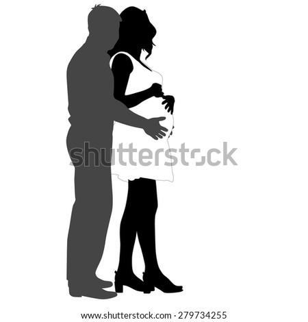 cant meet women