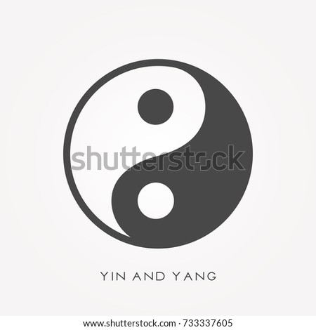 yin stock images royaltyfree images  vectors  shutterstock